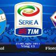 Soi kèo bóng đá Spal vs Fiorentina 21h00, ngày 19/11 Serie A