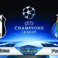 Soi kèo bóng đá Besiktas vs Porto 00h00, ngày 22/11 Champions League