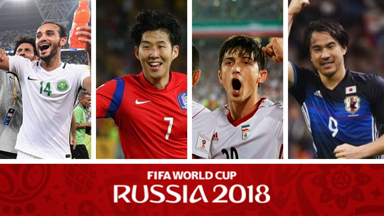 21-world-cup-2018