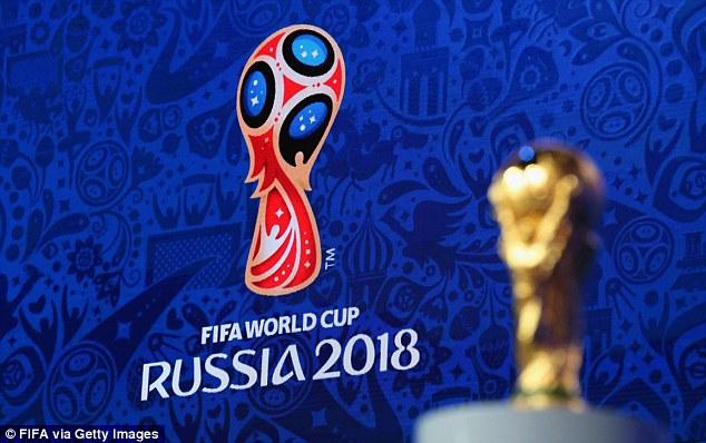 cá_độ_bóng_đá_World_cup_2018
