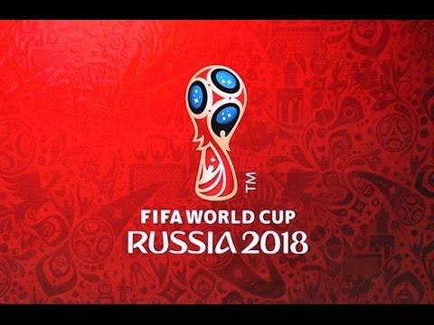 Đăng ký cá độ online worldcup 2018 tại 188bet