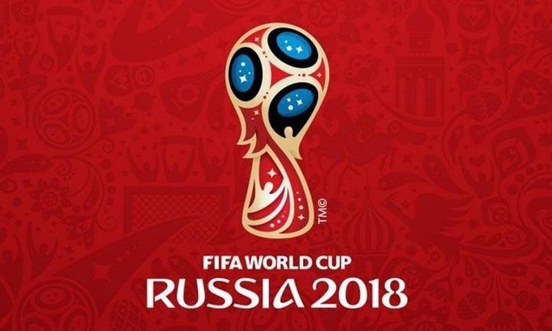 Kinh nghiệm cá độ bóng đá Worldcup 2018