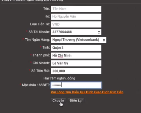 dien-thong-tin-rut-tien-188bet