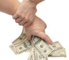 Nhà cái lừa đảo không cho rút tiền