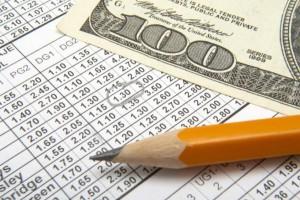 Nhà cái cá cược có những lợi thể gì?