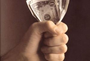 Nhà cái cá cược tận dụng lợi thế để sinh lời