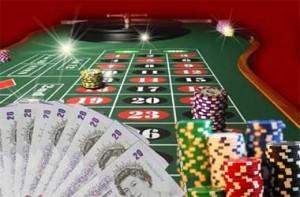 Chơi casino trực tuyến với những trò bạn ưa thích và am hiểu để dễ chiến thắng