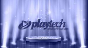 Phần mềm playtech hỗ trợ chơi casino online dễ dàng hơn